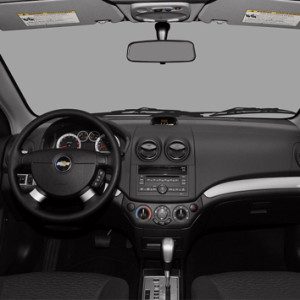 Perfect-line-Chevrolet-Avevo-2013-2