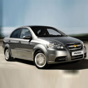 Perfect-line-Chevrolet-Avevo-2013-3