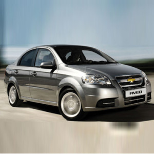 Perfect-line-Chevrolet-Avevo-2013-3