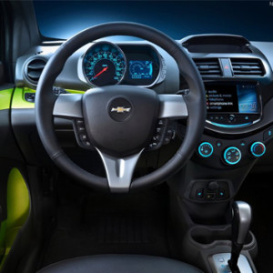 Perfect-line-Chevrolet-spark-2013-2