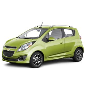 Perfect-line-Chevrolet-spark-2013-3
