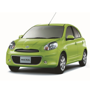 Perfect-line-Nissan-Micra-2014-1