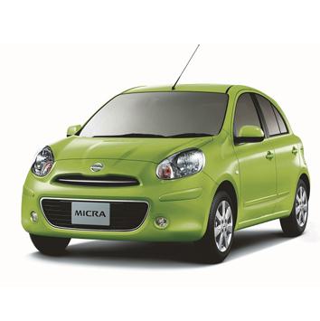 Perfect-line-Nissan-Micra-2014-1