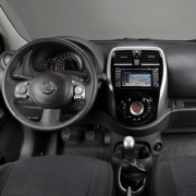 Perfect-line-Nissan-Micra-2014-3
