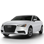 Perfectline-Audi-A6-2015-1