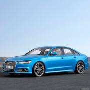 Perfectline-Audi-A6-2015-2