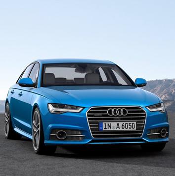 Perfectline-Audi-A6-2015-3