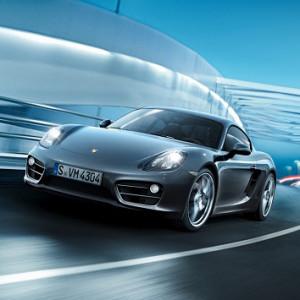 Porsche-Cayman-2015-seven-milez-1