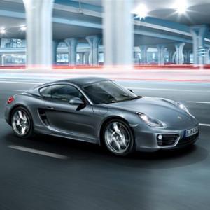Porsche-Cayman-2015-seven-milez-3