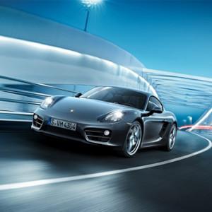 Porsche-Cayman-S-2015-cochin-star-2