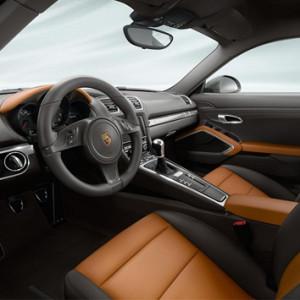 Porsche-Cayman-S-2015-cochin-star-3