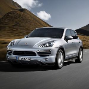 Porsche-GTS-Caynne-2014-seven-milez-1