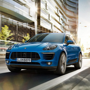 Porsche-Macan-2015-seven-milez-1