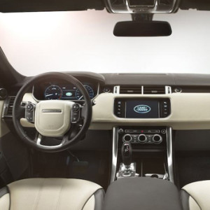 Range-Rover-Sport-2014-seven-milez-2