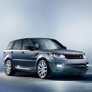 Range-Rover-Sport-2014-seven-milez-3