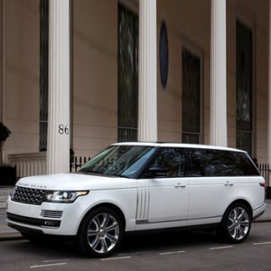 Range-Rover-Vogue-SuperCharged-cochin-star-2015-1