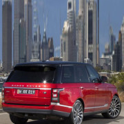 Range-Rover-Vogue-SuperCharged-cochin-star-2015-2