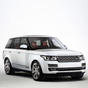 Range-Rover-Vouge-2014-seven-milez-2