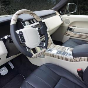 Range-Rover-Vouge-2014-seven-milez-3