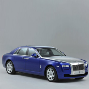 Rolls-royce-ghost-limited-edition-2014-cochin-star-1