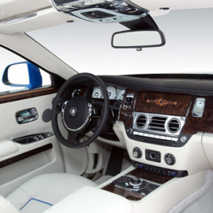Rolls-royce-ghost-limited-edition-2014-cochin-star-3