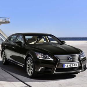 Seven-Lexus-ls-460-2