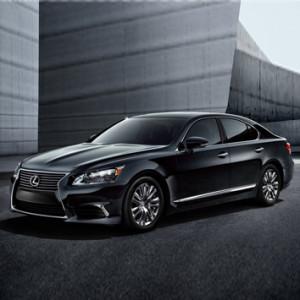 Seven-Lexus-ls-460-3