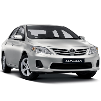 Toyota-Corolla-1