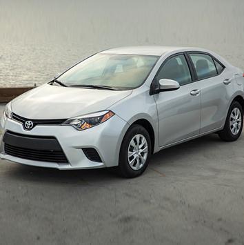 Toyota-Corolla-2