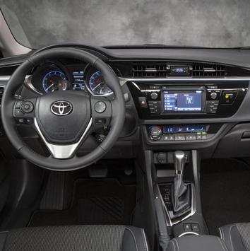 Toyota-Corolla-3
