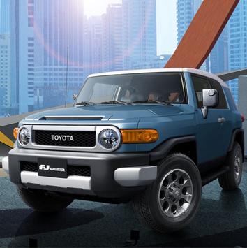 Toyota-FJ-Cruiser-2014-seven-milez-1