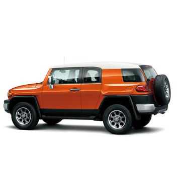 Toyota-FJ-Cruiser-2014-seven-milez-3