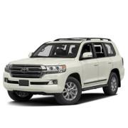 Toyota-Land-Cruiser-2016–3d-rent-a-car-3
