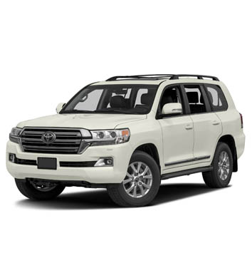 Toyota-Land-Cruiser-2016–3d-rent-a-car-3