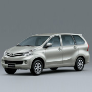 Toyota-avanza-2015-3d-rent-a-car-1