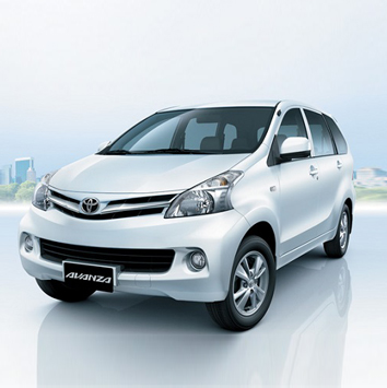 Toyota-avanza-2015-3d-rent-a-car-2