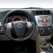 Toyota-avanza-2015-3d-rent-a-car-3