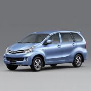 Toyota-avanza-2015-al-falah