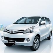 Toyota-avanza-2015-al-falah-2