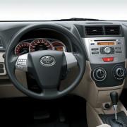 Toyota-avanza-2015-al-falah-3