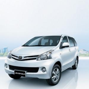 Toyota-avanza-city-adventures-2