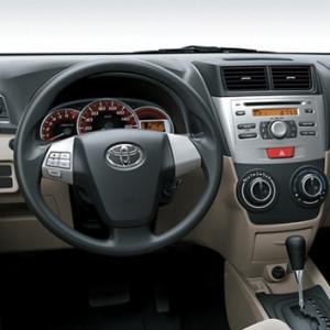 Toyota-avanza-city-adventures-3