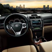 Toyota-camry-2013-al-falah-3