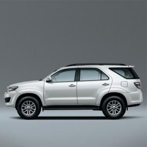 Toyota-fortner-2014-2