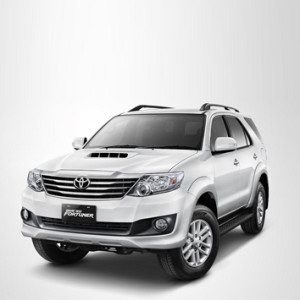 Toyota-fortner-2014-autobahn-1