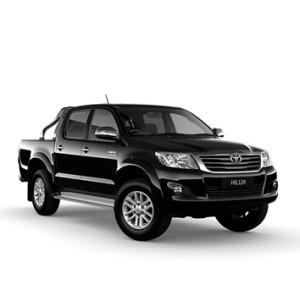 Toyota-hilux-4-4-1.