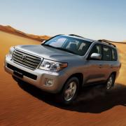 Toyota-land-cruiser-2015-al-falah-3