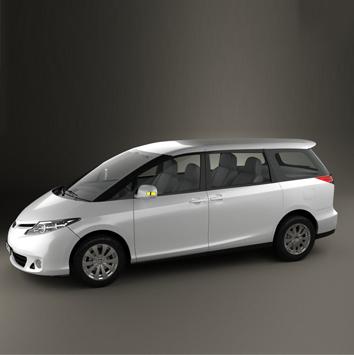 Toyota-previa-2013-al-falah-1