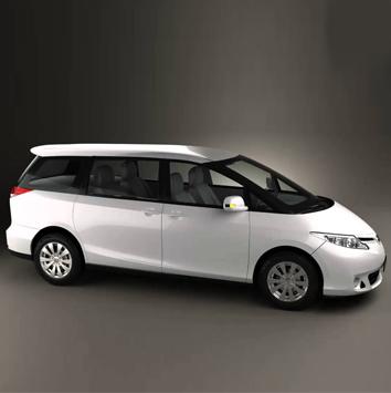 Toyota-previa-2013-al-falah-2