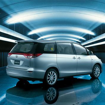 Toyota-previa-2015-cochin-3